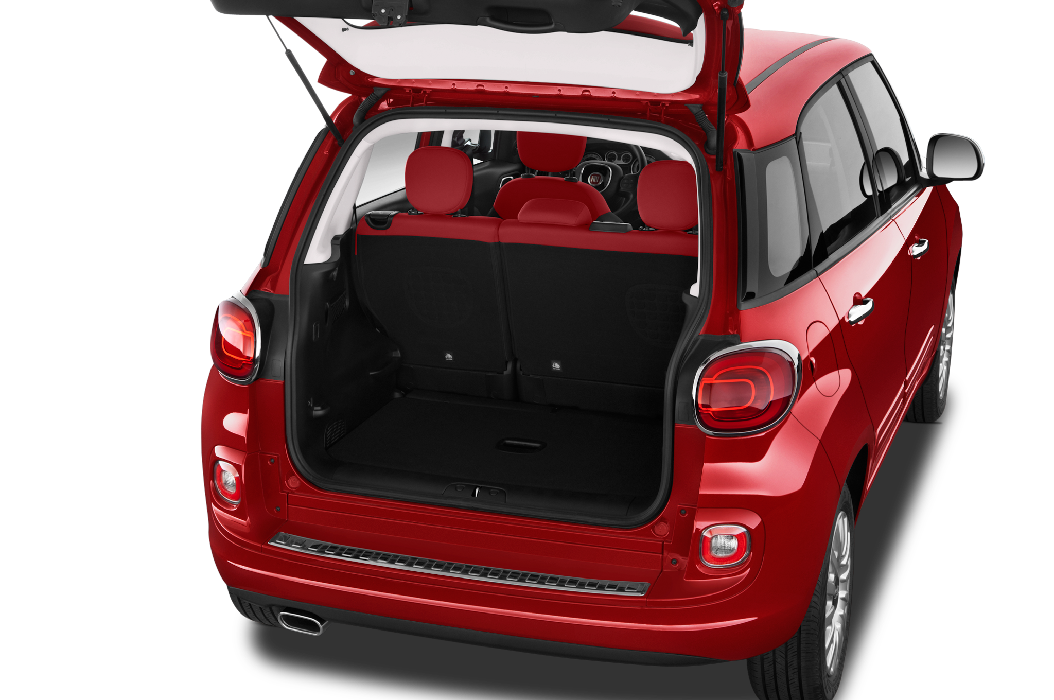 fiat 500 l automatic diesel knowleggi. Black Bedroom Furniture Sets. Home Design Ideas