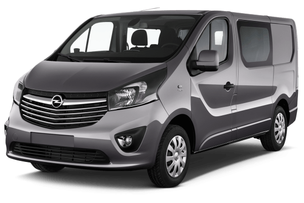 minivan opel vivaro diesel manual knowleggi. Black Bedroom Furniture Sets. Home Design Ideas